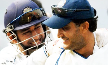 Virender Sehwag reveals how Sourav Ganguly sacrificed his spot for MS Dhoni