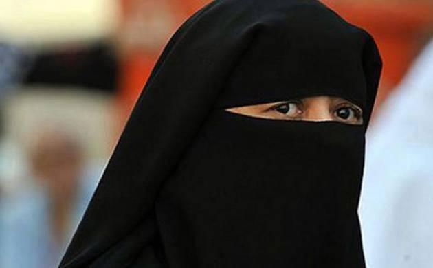 Mukhtar Abbas Naqvi says, Muslim woman can go on Haj pilgrimage alone. (Representative Image)