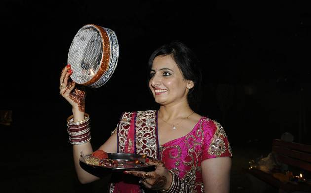 Karwa Chauth 2017: All you need to know about timings, Puja Vidhi, Muhurat