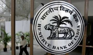 RBI to educate people on e-transactions, formal sector borrowings and insurance purchases