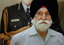 Air Force Day: Reliving the legacy of IAF Marshall Arjan Singh