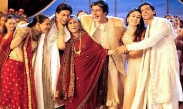 Karwa Chauth 2017: Top 5 Karwa Chauth songs from Bollywood