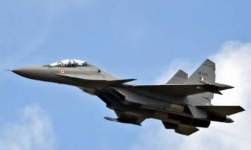 Indian Air Force turns 85, 10 Interesting facts about the 'Guardians of the Sky'