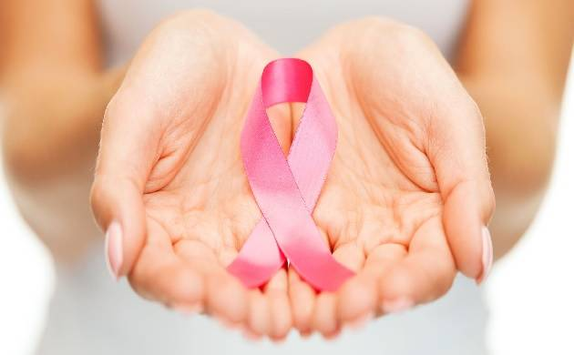One in every eight women suffers breast cancer; Experts emphasizes on early symptoms, diagnosis.