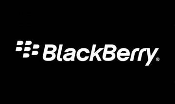 BlackBerry Motion with 4GB RAM and 7.1.1 Nougat launched; Know price, specifications