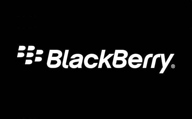 BlackBerry Motion with 4GB RAM and 7.1.1 Nougat launched (Source: BlackBerry's Twitter)