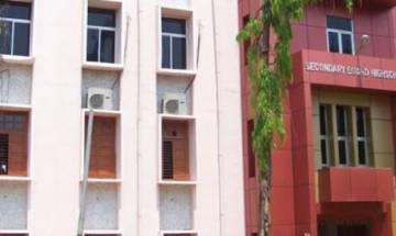Odhisa OTET Answer Key released at bseodisha.ac.in; last date to make online challenge is October 15