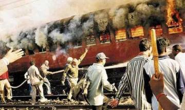 Godhra train burning case: Gujarat HC commutes death sentence of 11 convicts to life