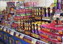 Supreme Court bans sale of firecrackers in Delhi, NCR on Diwali