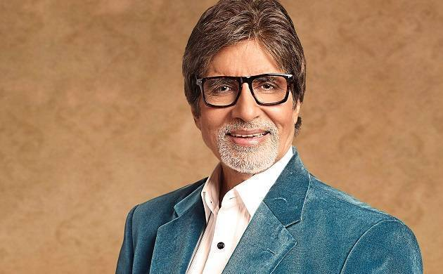 Amitabh Bachchan turns 75: 15 memorable songs of the living legend