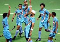 Asia Cup Hockey: India inflict crushing 5-1 defeat on Japan in tourney opener