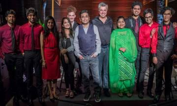 Apple Music and AR Rahman team up to open Mac Labs in Chennai, Mumbai