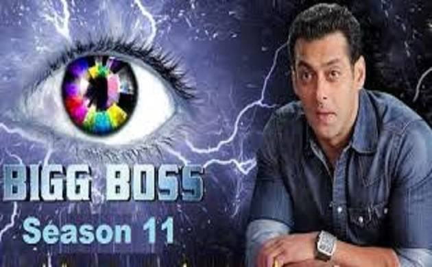 Bigg Boss 11: THIS contestant becomes the first CAPTAIN of the Salman Khan show