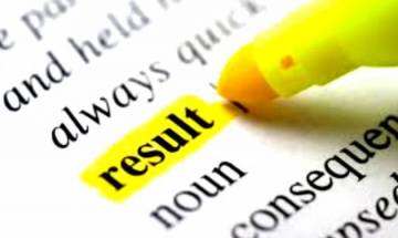 SSC Results 2015 for Junior Engineer Final exam declared at ssc.nic.in