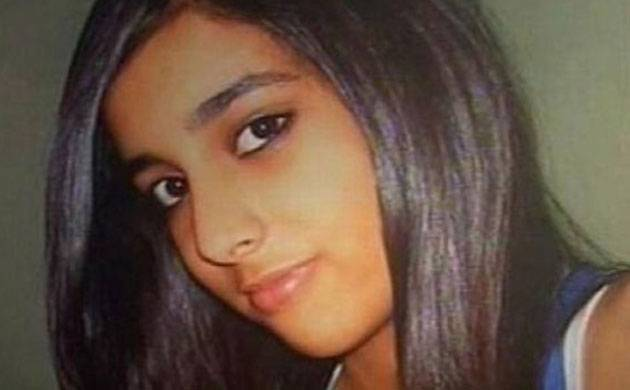 Aarushi murder: Ex-CBI head says court stated what he said long back (Image: PTI)