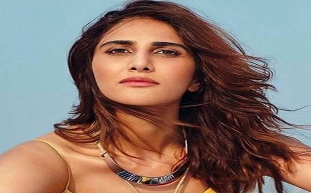 CONFIRMED! 'Befikre' actress Vaani Kapoor all set to shake legs with Hrithik Roshan, Tiger shroff in upcoming Yash Raj Film