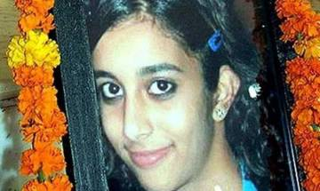 Aarushi murder case: Talwar couple didn't kill daughter, Allahabad High Court gives benefit of doubt
