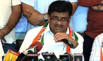 Nanded civic poll results: Congress crushes BJP, wins 69 of 81 seats
