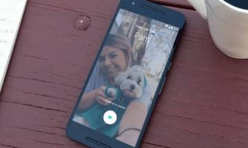 Google makes video call easier on Android phone, brings Duo, ViLTE video call integration to phone, contacts, and messages apps