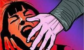 Patna:35 yr old woman dies in failed rape attempt, accused arrested and SIT formed to probe incident