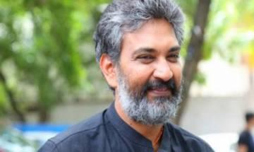 Baahubali director SS Rajamouli next film to be a social drama