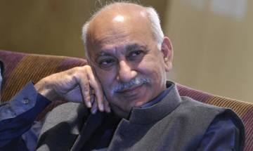 Mahatma Gandhi used Indian idea of 'satyagraha' to destroy European colonialism: Union minister M J Akbar