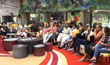 Bigg Boss 11 Friday Ka Faisla: THESE three contestants will be sent to JAIL