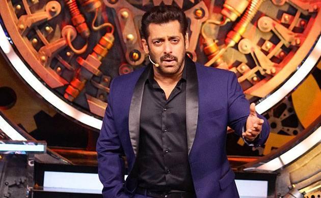 Bigg Boss 11: Salman Khan to GRILL these two contestants in Weekend Ka Vaar episode tonight