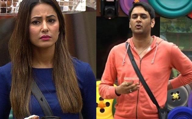 Bigg Boss 11 Weekend Ka Vaar, Episode 13, Day 12: Salman Khan to grill contestants over their behaviour