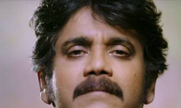 Raju Gari Gadhi 2 box office collections: Nagarjuna, Samantha Akkineni and Seerat Kapoor starrer Telugu Horror comedy opens to decent opening