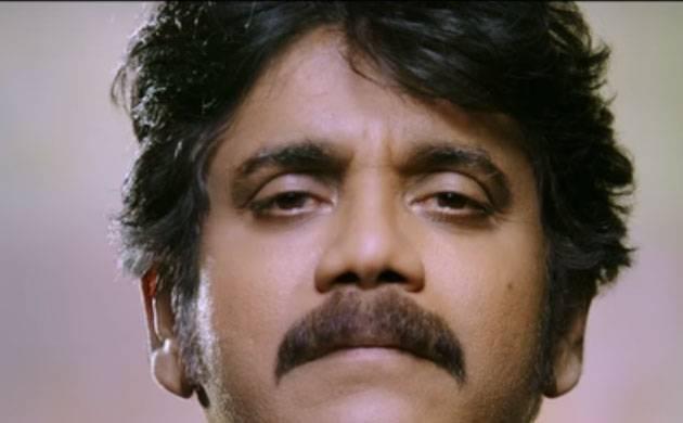 Nagarjuna Akkineni starer Raju Gari Gadhi 2 (Image source: You tube)