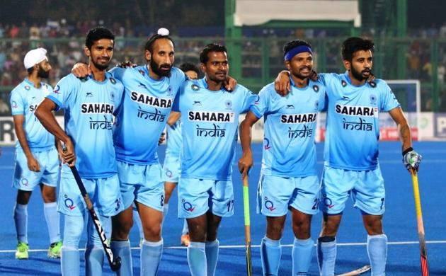 IND v PAK Asia Cup Hockey: India aim to keep winning streak alive