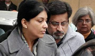 Aarushi murder case: Talwar couple to visit Dasna Jail every 15 days to check inmates