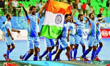 Asia Cup Hockey 2017: India beat Pakistan 3-1 to top Pool A