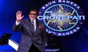 KBC 9 to go off air: THESE two daily soaps will replace Amitabh Bachchan's show