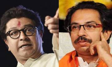 Raj Thackeray alleges Shiv Sena bribed MNS corporators, says 'Will never forget It'