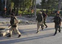J&K: Terrorists killed ex-sarpanch in Shopian; family members kill one of assailants