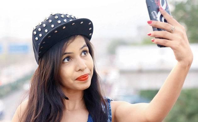 Bigg Boss 11: Dhinchak Pooja reveals her reason to enter Salman Khan's show