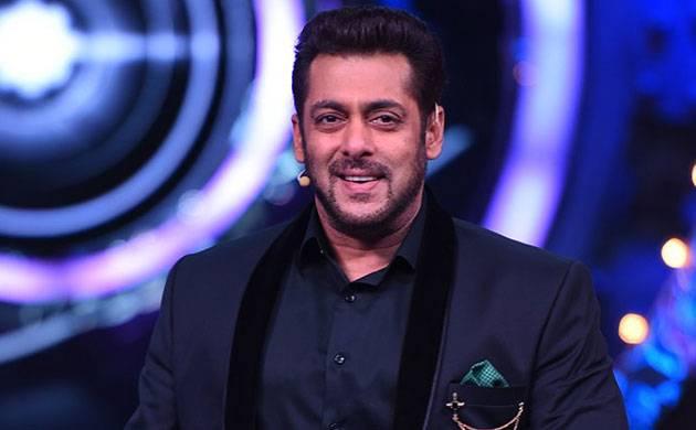 Bigg Boss 11: Meet the first two wild card entrants of Salman Khan's show