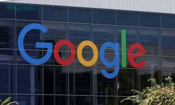 Google, Microsoft, Amazon most authentic brands in India, says report