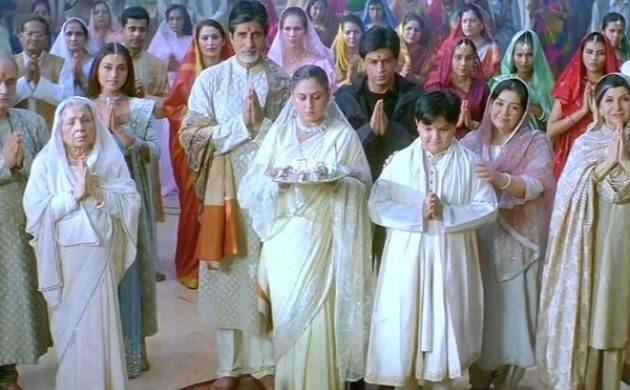 Happy Diwali 2017: Top 10 Bollywood songs that will set your mood in STYLE
