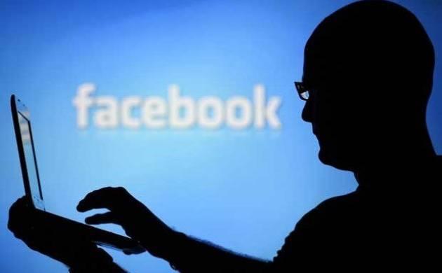 Posting photos on Facebook and social media un-Islamic, says Darul Uloom Deoband's new fatwa. (Representative Photo)