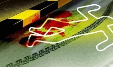 Three minors killed in motorcycle-truck collision in Madhya Pradesh