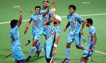 Asia Cup Hockey: India look to continue unbeaten run against arch rivals Pakistan in Group 4 encounter
