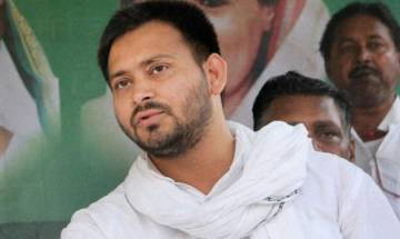 Railway hotels tender case: Tejashwi Yadav, Rabri Devi issued fresh summons by Enforcement Directorate