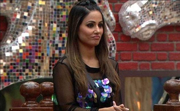 Bigg Boss 11, Episode 19, Day 18 highlights: Hina Khan becomes the new captain