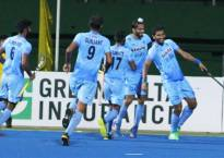 Asia Cup Hockey | India vs Pakistan: Gurjant, Harmanpreet, Lalit, Satbir score as 'Men in Blue' seal final berth, thrash arch-rivals 4-0
