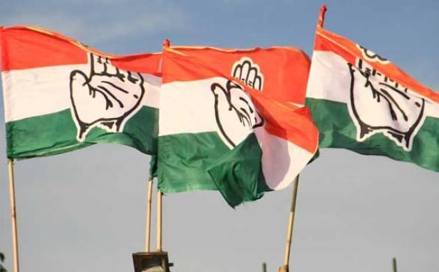 Gujarat polls: OBC leader Alpesh Thakore to soon join Congress (File Photo)