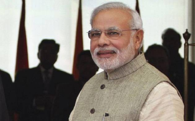 Gujarat elections: PM Narendra Modi to visit home state, will inaugurate ferry service, projects worth Rs 1,440 crores. (File Photo)