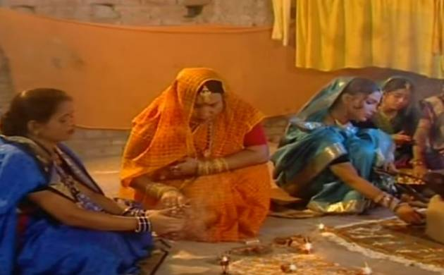 Chhath Puja 2017: Top 10 Mahaparv song by Sharda Sinha